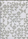 Favourite Twist Tweed Wallpaper 76041 By Hooked On Walls For Today Interiors